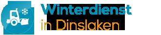 Winterdienst in Dinslaken | Gelford GmbH